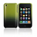 Griffin Outfit Shade for iPhone 3G/3GS Lime Griffin (OEM)
