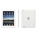 Griffin FlexGrip White for iPad 2 (GB02539)