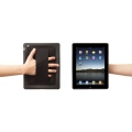 Griffin Airstrap for iPad 4, iPad 3, iPad 2 (GB02505)
