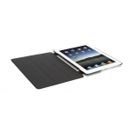 Griffin Intelli Case Black for iPad 2 (GB02552)