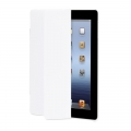 Griffin Intelli Case White for iPad 4, iPad 3, iPad 2 (GB03747)