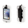 Griffin Survivor White for iPhone 4, 4S (GB02475)