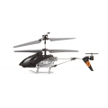 Griffin HELO TC Helicopter for iPad, iPhone, iPod Touch (GC30021)