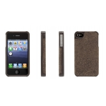 Griffin Elan Form Distressed Case for iPhone 4, 4S (GB03122)