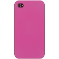 Griffin OutFit Ice Pink for iPhone 4, 4S (GB01740)