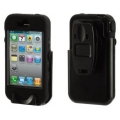 Griffin Explorer Case Black for iPhone 4, 4S (GB02338)