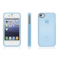 Griffin iClear Air Curacao for iPhone 4, 4S (GB03170)