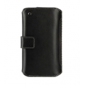 Griffin Elan Passport Metal Case for iPhone 3GS, 4, 4S (GB01318)