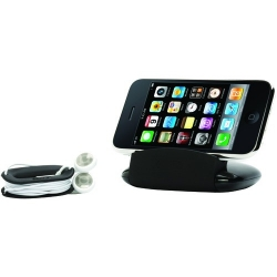 Griffin Video Stand for iPhone, iPod (GC10028)