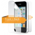 Griffin Total Guard Self-Healing for iPhone 4, 4S (GB03559)