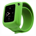 Griffin Slap Green for iPod nano 6G (GB02195)