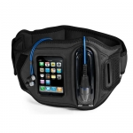 H2O Audio Amphibx Waterproof Armband for iPhones/iPods (WA1-5A1)