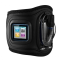 H2O Audio Amphibx Waterproof Armband for iPod Nano 6G/iPod Shuffle (WA3-5A1)