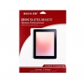 Hoco Anti-Glare Screen Protector for iPad 4, iPad 3, iPad 2