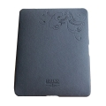 HOCO Protective Case Black for iPad