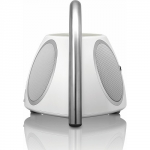 Harman Kardon Go+Play Wireless White (HKGOPLAYWRLWHTEU)