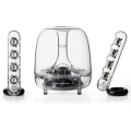 Harman Kardon SoundSticks Wireless (SOUNDSTICKSBTEU)