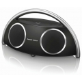 Harman Kardon Go+Play Wireless (HKGOPLAYWRLBLKEU)
