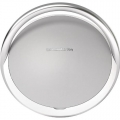 Harman Kardon Onyx Wireless Speaker System - White (HKONYXWHTEU)