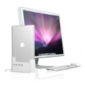 "Henge Docks Docking Station Version B for MacBook Air 11"" (HDS-HD01VB11MBA)"