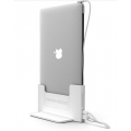 "Henge Docks Docking Station Version B for MacBook Air 13"" (HDS-HD01VB13MBA)"