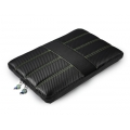 "ION Carbon Sleeve Polyurethane Black for MacBook Pro 13"" (i807-LBK004)"