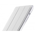 ION Carbonado Cover White/Clear for iPad 2 (i971-LWH002)