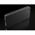 ION Stealth Shell Matt Black for iPhone 4, 4S (i899-PBK002)