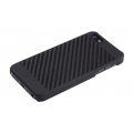 ION StealthShell for iPhone 5, 5S - Black (i1233-BK008R)