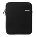 Neoprene Sleeve Plus Black for iPad (CL57474)