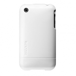 Slider Case for iPhone 3G/3GS White