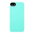 InCase Snap Case for iPhone 5, 5S - Seafoam (CL69212)
