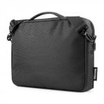 "Incase Campus Brief for Laptops with 13"" - Black (CL60326)"