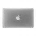 "Incase Hardshell Case for MacBook Air 13"" - Clear (CL60206)"