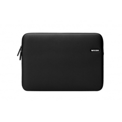 "InCase Neoprene Sleeve for MacBook Pro 15"" - Black (CL57099)"