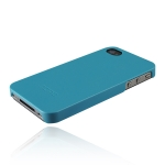 Incipio Feather Ultra Thin Case Westerly for iPhone 4 (IPH-520)
