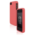 Incipio Edge Hard Shell Slider Case Pearl Coral for iPhone 4 (IPH-548)