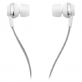 JBL In-Ear Headphone J22 White (J22-WHT)