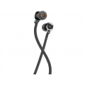 JBL In-Ear Headphone J33 Black (J33-BLK)