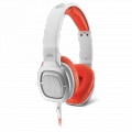 JBL J55 WOR On-Ear Headphone (J55 WOR)