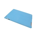 Kazee Hart Color Back Cover Blue iPad 2 (KZ-HC2iPD2)