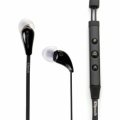 Klipsch Image X7i In-Ear Headphones + Mic. - Black (KL-1014826)