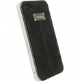Krusell Luna Mobile Undercover Black For iPhone 4 (89500)