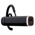 Looxcie Wearable Camcorder 4 GB for iPhone/Mobile (LX2-0001-00)