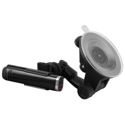Looxcie Windshield Mount (LM-0006-00)