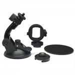 Looxcie Suction Cup Mount (LM-0012-00)