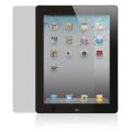 Luardi UV Screen Protection overlay for iPad 4, iPad 3, iPad 2