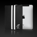 Leather Hood GT Apex for iPad (ML23392)