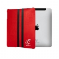 Leather Hood GT Turbo for iPad (ML23393)