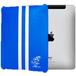 Leather Hood GT Coupe for iPad (ML23394)